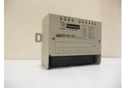 L&M Controller, RCU-52, DC24V 140Ma, Interm (14 Days Warrenty on Entire Stock)