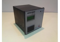 Temperature Controller RT21K-11-R, Reglomat   (14 Days Warrenty on Entire Stock)