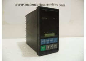 Digital Temperature Controller, REX-F400, RKC, Japan  (14 Days Warrenty on Entire Stock)