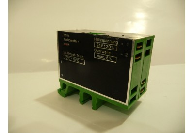 Limit Switch Temperature, RH61M, TH31, Noris  (14 Days Warrenty on Entire Stock)