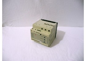 AC Motor Controller, RSHR4045CV21, Carlo Gavazzi, Switzerland (14 Days Warrenty on Entire Stock)