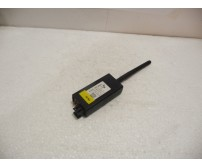 Wireless Transmitter, RSN-MS(S),0D0402C, Aprojin