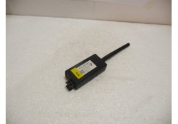 Wireless Transmitter, RSN-MS(S),0D0402C, Aprojin  (14 Days Warrenty on Entire Stock)