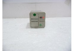 Socket Relay, RUN31A22 BD, Telemecanique, Romania (14 Days Warrenty on Entire Stock)