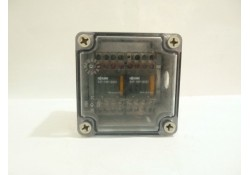 I/O Link Relay Module, 2 pcs in box, S4T-16P-202D, Samwon