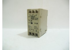Power Supply 12 volt, S82S-7712, Omron, Japan (14 Days Warrenty on Entire Stock)