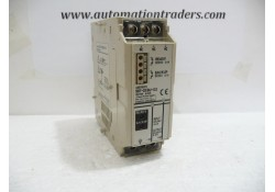 Buffer Block, S8T-DCBU-02, Omron, Made in Japan