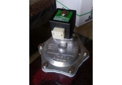 ASCO Pulse Integral Pilot Valve SCG353A047, Asco  (14 Days Warrenty on Entire Stock)