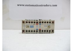 Electromagnetic Contactor, SD-QR12, BH702Y910H03, Mitsubishi