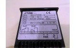 Digital Thermostat, SDU12TORDB, Lea, made in Italy (14 Days Warrenty on Entire Stock)