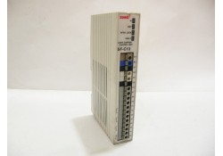 Light Curtain Control Unit, SF-C13, SunX, Japan  (14 Days Warrenty on Entire Stock)