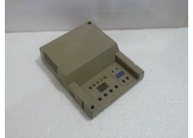 Digital Control Unit, SFC210-3S, SFC2103S, SFC   (14 Days Warrenty on Entire Stock)