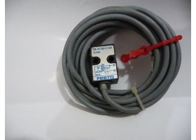 Proximity Switch, SIE-V3-NS-K-LED,13 346, FESTO Germany  (14 Days Warrenty on Entire Stock)