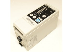Compact Static Controller, SJ-M300, Keyence (14 Days Warrenty on Entire Stock)