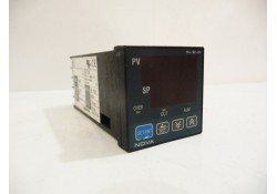 Temperature Controller, SL540, Samwontech, korea  (14 Days Warrenty on Entire Stock)