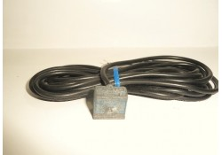 Electrical Reed Switch, SME-3-LED-24, 12112, FESTO