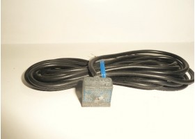 Electrical Reed Switch, SME-3-LED-24, 12112, FESTO  (14 Days Warrenty on Entire Stock)