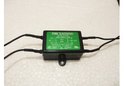 Noise Filter, SN-M6H-CM, Fine Suntronix, Korea