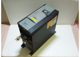 Digital Power Regulator, SPP4-200-PLF, 200A, 440V, PARA-ENT, Korea (14 Days Warrenty on Entire Stock)