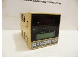 Digital Controller, SR25-2P-N-10699609, Shimaden, Japan  (14 Days Warrenty on Entire Stock)