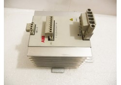 Power Supply Voting Device, SS823 3BSE038226R1, ABB  (14 Days Warrenty on Entire Stock)