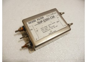 Noise Filter, SUP-E30H-CM, Suntronix, Korea  (14 Days Warrenty on Entire Stock)