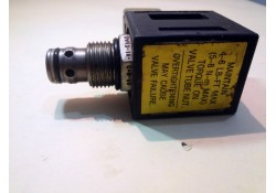 Solenoid Valve Coil,  SV13-10-C-0-00, Vickers, USA  (14 Days Warrenty on Entire Stock)
