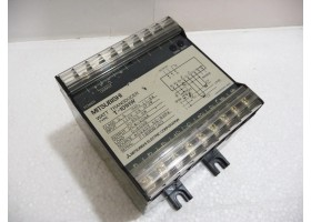 Watt Transducer, T-101HW,110V 5A, Mitsubishi (14 Days Warrenty on Entire Stock)