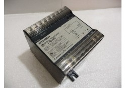 AC Voltage Transducer, T-101SAV, Mitsubishi Electric