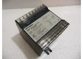 AC Voltage Transducer, T-101SAV, Mitsubishi Electric  (14 Days Warrenty on Entire Stock)