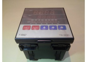 Temperature Controller, TB900-101000, Taiwan  (14 Days Warrenty on Entire Stock)