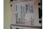FlashScan Monitor Module, TC809A1059, Honeywell (14 Days Warrenty on Entire Stock)