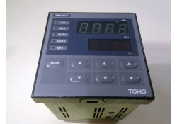 Digital Temperature Controller, TM-107, TOHO