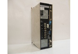 Linearserv Servo Drive, TM24001045, YOKOGAWA, Japan (14 Days Warrenty on Entire Stock)