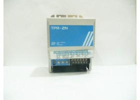 Power Regulator, TPR-2N220V50AMR, Hanyoung  (14 Days Warrenty on Entire Stock)