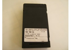 MEMORY MODULE CARTRIDGE, TSX TS4 31, Telemecanique  (14 Days Warrenty on Entire Stock)