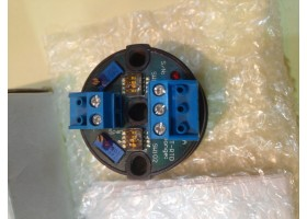 Thermocouple Transmitter,TT-P-D, 84060009 (14 Days Warrenty on Entire Stock)