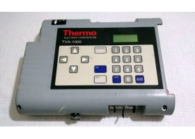 Toxic Vapor Analyzer TVA1000B, Thermo Electron Corporation (14 Days Warrenty on Entire Stock)