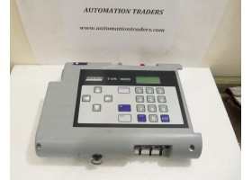 Toxic Vapor Analyzer, TVA-1000B, Foxboro, USA (14 Days Warrenty on Entire Stock)