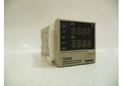 Temperature Controller, TZ4SP-14R, Autonics, Korea