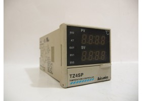 Temperature Controller with Base, TZ4SP-14S, Autonics, Made in Korea  (14 Days Warrenty on Entire Stock)