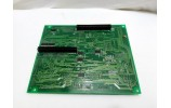 Tajima Card CPU 83, 0J2303000000, TFGN, Tajima Made in Japan (14 Days Warrenty on Entire Stock)