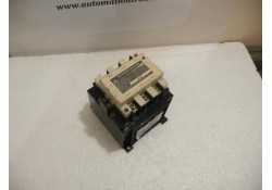 Solid State Contactor, US-K40SSTE, Mitsubishi Japan