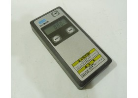 Ultraviolet Light Meter, UV-M03A, K303180, ORC, Japan  (14 Days Warrenty on Entire Stock)