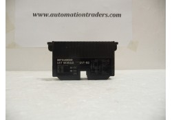UVT Module Voltage Trip, UVT-M2, Mitsubishi, Made in Japan (14 Days Warrenty on Entire Stock)