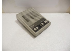 Accessory for PBX Intercom, VN-482A, Panasonic, Japan (14 Days Warrenty on Entire Stock)