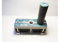 Vacuum Pump, VTM 100-1434A, Vtech Excellent Condition