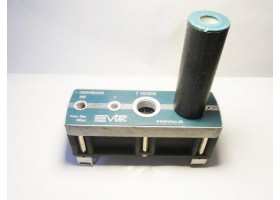 Vacuum Pump, VTM 100-1434A, Vtech Excellent Condition  (14 Days Warrenty on Entire Stock)