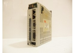 Xgt-Servo Ac Servo Drive, XDA-S002 (ID:01), LS, Korea   (14 Days Warrenty on Entire Stock)
