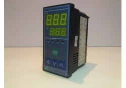 Temperature Controller, XMTE-9000, SHET (14 Days Warrenty on Entire Stock)